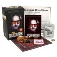 The Big Lebowski Kit: The Dude Abides by Running Press, 9780762439003