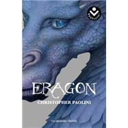 Eragon / Eragon by Paolini, Christopher, 9788415729006