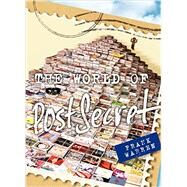 The World of Postsecret by Warren, Frank, 9780062339010