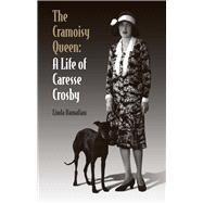 The Cramoisy Queen by Hamalian, Linda, 9780809329014