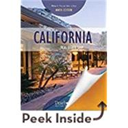 CALIFORNIA REAL ESTATE LAW by Unknown, 9781475429015