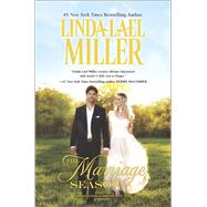 The Marriage Season by Miller, Linda Lael, 9780373789016