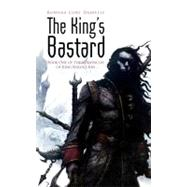 King Rolen's Kin: The King's Bastard by Daniells, Rowena Cory, 9781907519017