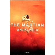 The Martian by WEIR, ANDY, 9780804139021