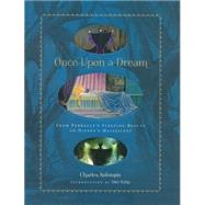 Once Upon a Dream by Solomon, Charles; Hahn, Don, 9781423199021