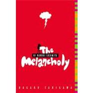 The Melancholy of Haruhi Suzumiya by Tanigawa, Nagaru, 9780316039024