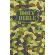 Holy Bible by Thomas Nelson, Inc., 9780529109040
