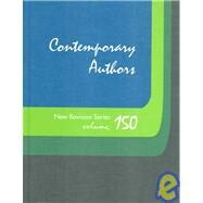 Contemporary Authors by Matthews, Tracey L., 9780787679040