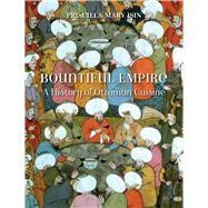 Bountiful Empire by Isin, Mary, 9781780239040