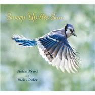 Sweep Up the Sun by FROST, HELENLIEDER, RICK, 9780763669041