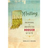 In Writing by Wissing, Douglas A., 9780253019042