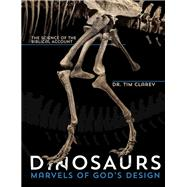 Dinosaurs by Clarey, Tim, Dr., 9780890519042