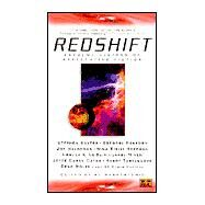 Redshift: Extreme Visions of Speculative Fiction by Sarrantonio, Al, 9780451459046