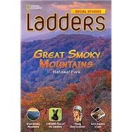 Ladders Social Studies 5: Great Smoky Mountains National Park (on-level)