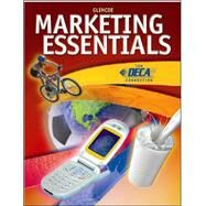 Marketing Essentials, Student Edition by Unknown, 9780078769047