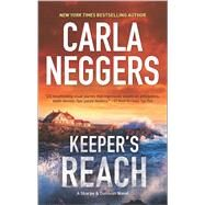 Keeper's Reach by Neggers, Carla, 9780778319047