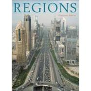Geography: Realms, Regions and Concepts by de Blij,  H J; Muller, Peter O, 9780470129050