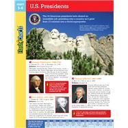 ISBN 9781411479050 product image for U.S. Presidents FlashCharts | upcitemdb.com