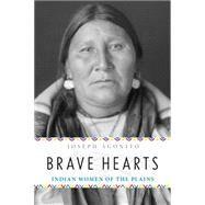 Brave Hearts by Agonito, Joseph, 9781493019052