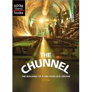 The Chunnel by Fine, Jil, 9780516259062