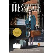 The Dressmaker by Ham, Rosalie, 9780143129066