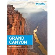 Moon Grand Canyon 9781612389066N