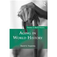 Aging in World History