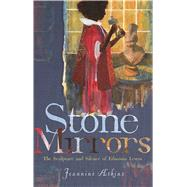 Stone Mirrors by Atkins, Jeannine, 9781481459068