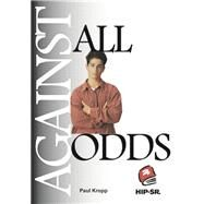 Against all Odds by Kropp, Paul, 9781897039069