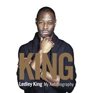 King by King, Ledley; Snow, Mat, 9781782069072