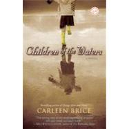 Children of the Waters by Brice, Carleen, 9780345499073