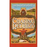 Chasing Redbird by Creech, Sharon, 9780786279074