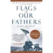 Flags of Our Fathers by BRADLEY, JAMESPOWERS, RON, 9780553589085