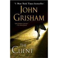 The Client by GRISHAM, JOHN, 9780385339087