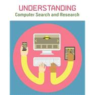 Understanding Computer Search and Research by Mason, Paul, 9781484609088