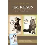 The Dog That Talked to God and The Cat That God Sent: Two-in-One Value Edition by Kraus, Jim, 9781501809088