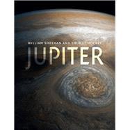 Jupiter by Sheehan, William; Hockey, Thomas, 9781780239088