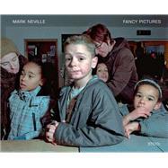 Mark Neville by Neville, Mark; Campany, David (ART), 9783869309088