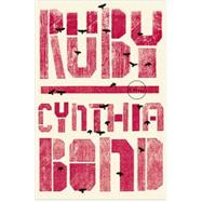 Ruby by BOND, CYNTHIA, 9780804139090