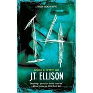 14 by Ellison, J.T., 9780778329091