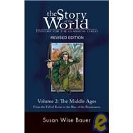Story Of Wld V2 Mid Ages Rev Pa at Biggerbooks.com