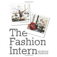 The Fashion Intern 2nd edition by Granger, Michele, 9781563679100
