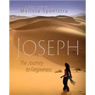 Joseph by Spoelstra, Melissa, 9781426789106