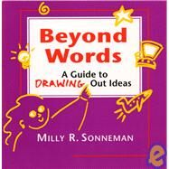 Beyond Words by SONNEMAN, MILLY, 9780898159110
