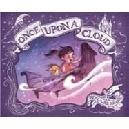 Once upon a Cloud by Keane, Claire, 9780803739116
