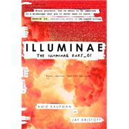 Illuminae by KAUFMAN, AMIEKRISTOFF, JAY, 9780553499117