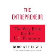 The Entrepreneur by Ringer, Robert, 9781451629118