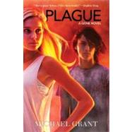 Plague by Grant, Michael, 9780061449123