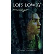 Messenger by LOWRY, LOIS, 9780440239123