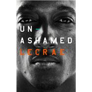 Unashamed by Moore, Lecrae, 9781433689123